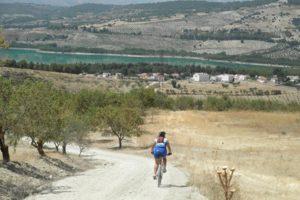 ciclismo de montania 4