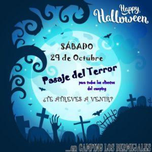 halloween-background-design_1221-4