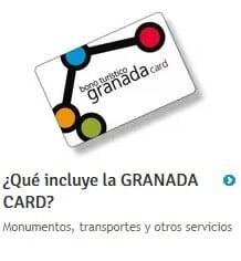 CARD PERNOCTA