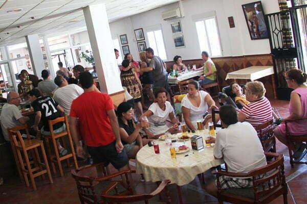 bar-y-terraza-bermejales