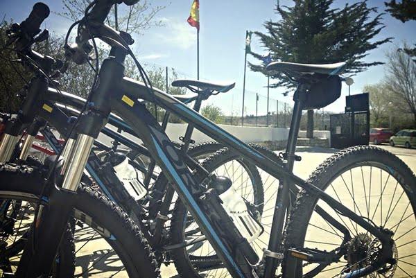 alquiler-bicicletas-camping-bermejales