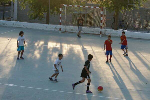 campor-futbol-sala-pistas-deportivas