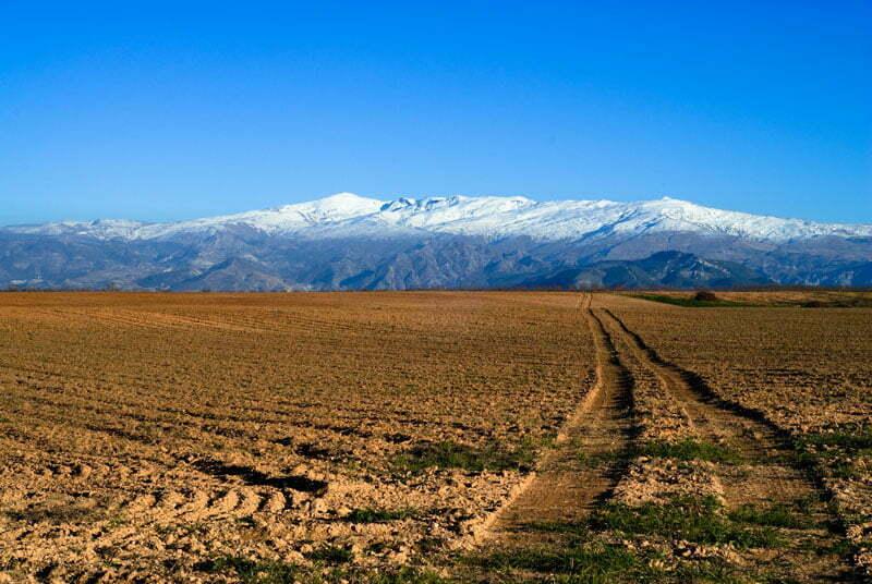 Sierra_Nevada_camping-naturaleza-rural-granada