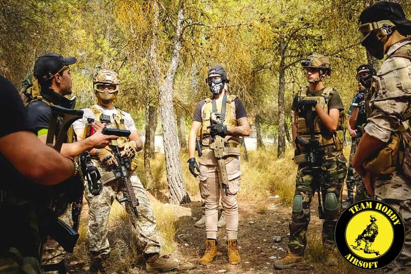 batalla-airsoft-team-hobby