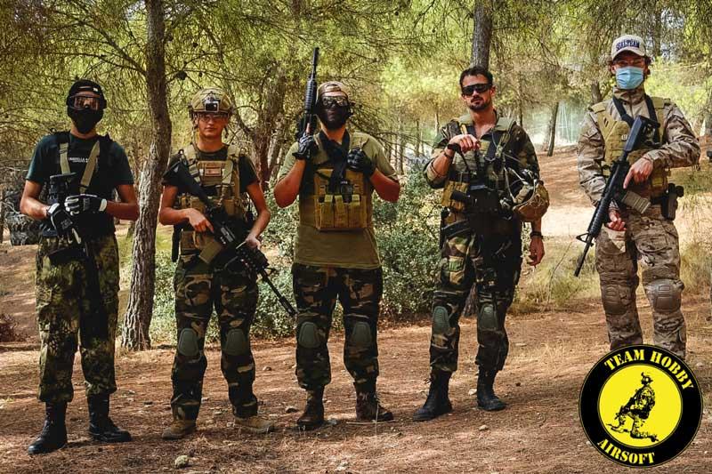 camping-los-bermejales-batalla-airsoft