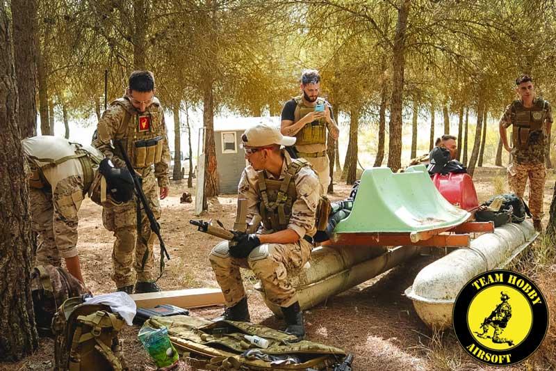 donde-jugar-airsoft-camping-bermejales