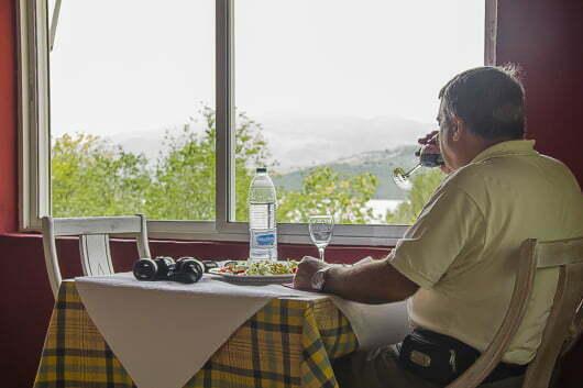 restaurante-camping-los-bermejales-vistas-estupendas