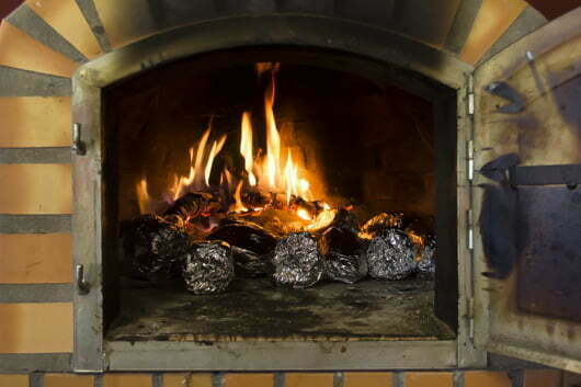restaurante-camping-los-bermejales-horno-tradicional