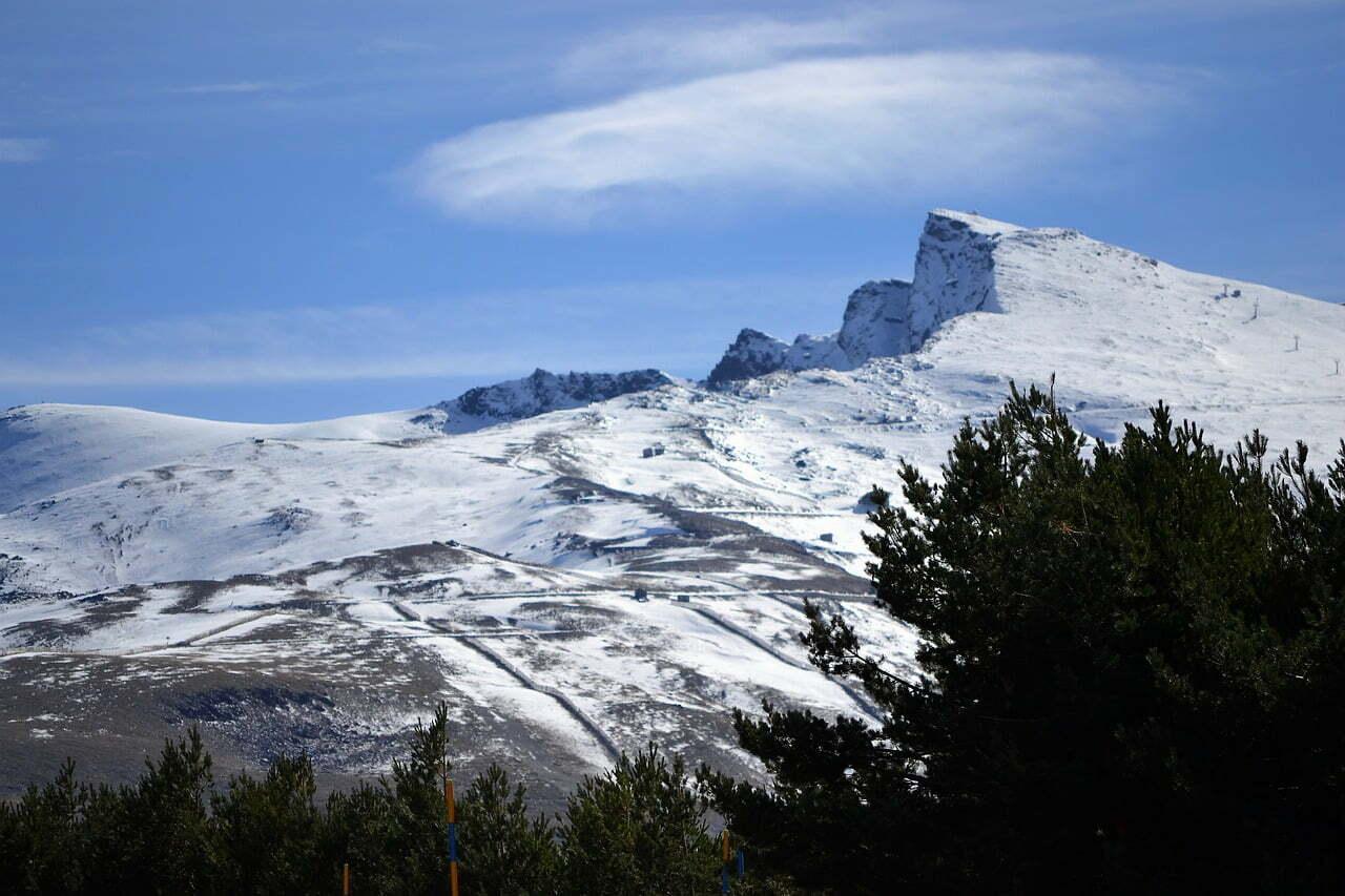 sierra-nevada-parques-naturales-granada