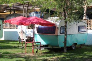 alquiler-de-caravanas-vintage