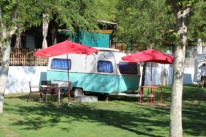 autocaravana-de-alquiler-camping-granada
