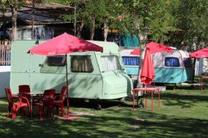 caravana-para-camping-granada