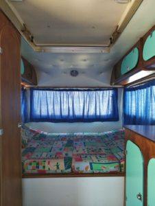 caravana-vintage-alquiler