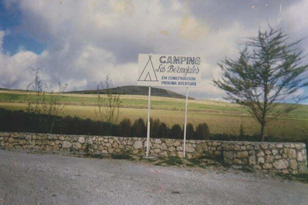 comienzos-camping-1995-01
