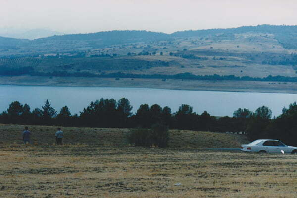 comienzos-camping-1995-03