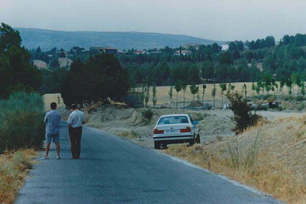 comienzos-camping-1995-02