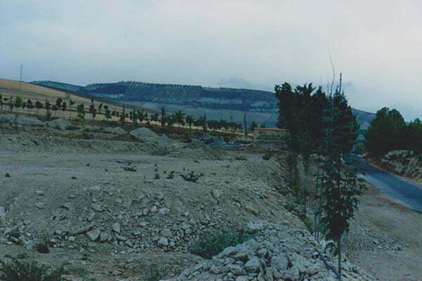 comienzos-camping-1995-01-historia