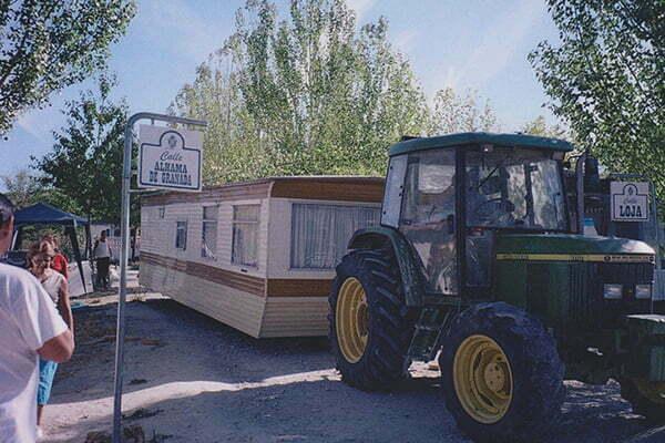 historia-comienzos-camping-1995-01