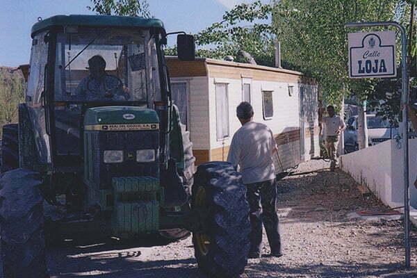 comienzos-camping-1995-01-acampar-en-granada