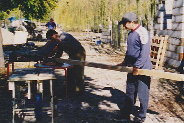 comienzos-camping-1995-07