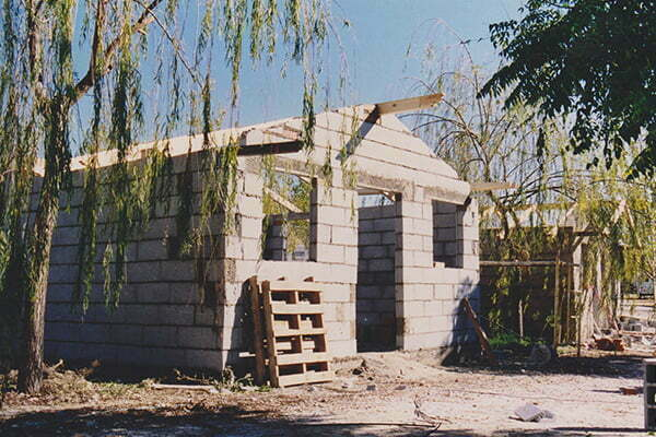 comienzos-camping-1995-08