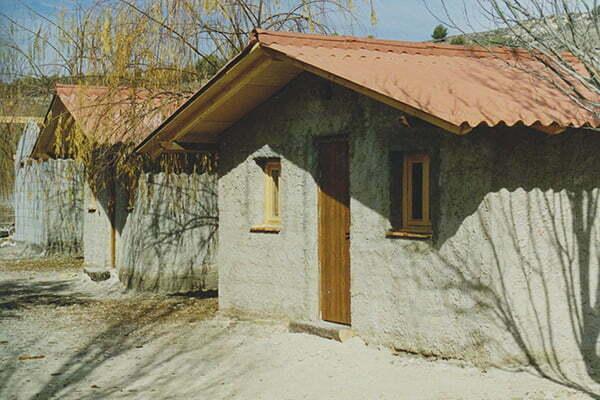 comienzos-camping-1995-09