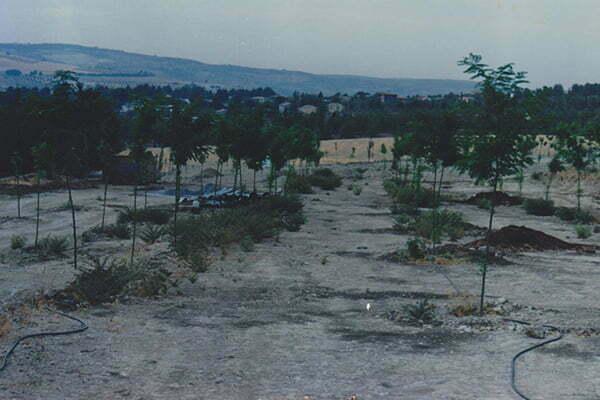 comienzos-camping-1995-01-otoño