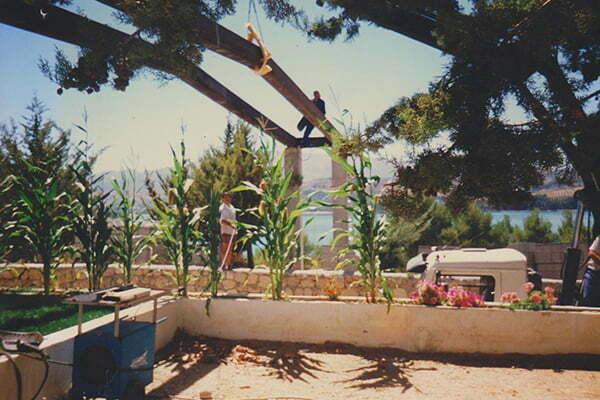 comienzos-camping-1995-01-julio