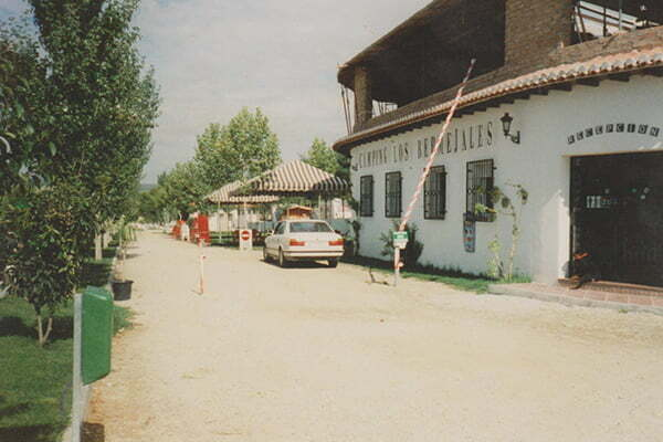 comienzos-camping-1995-01-agosto
