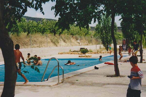 comienzos-camping-1995-05