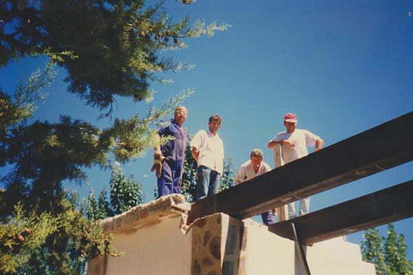comienzos-camping-1995-19