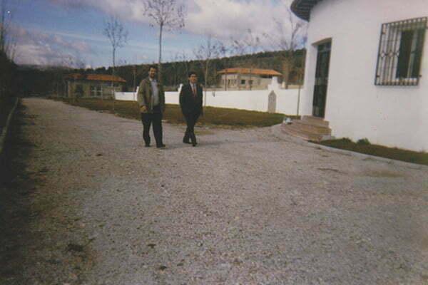 comienzos-camping-1995-21
