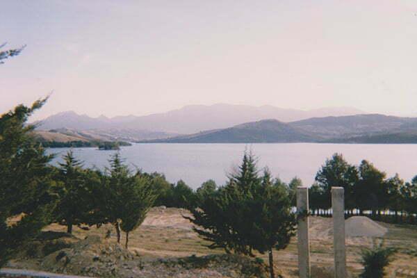 comienzos-camping-1995-23