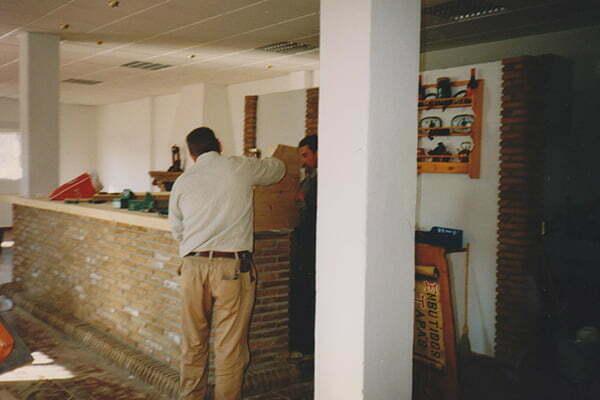 comienzos-camping-1995-24