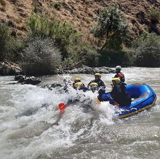 rafting-activo