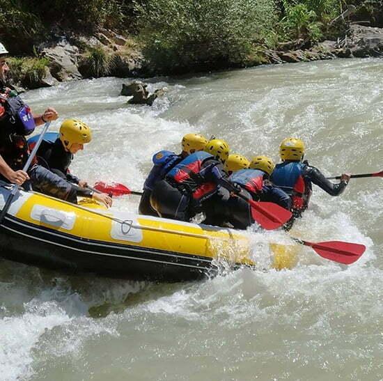 rafting-bermejales