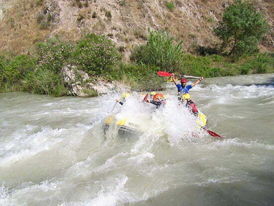 rafting-deporte-aventura