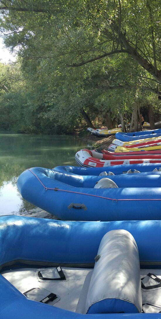 rafting-preparacion