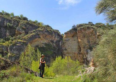 camping-naturaleza-rutas-senderismo