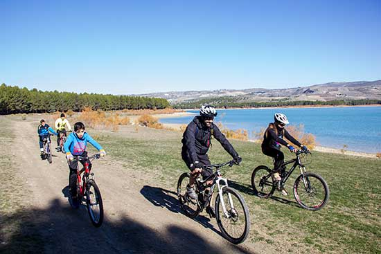 Bermejales-mountain-bike_16