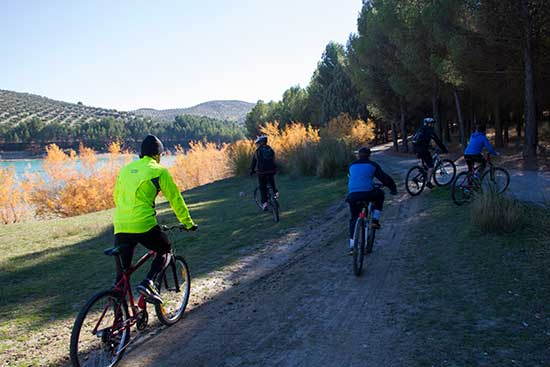 Bermejales-mountain-bike_17