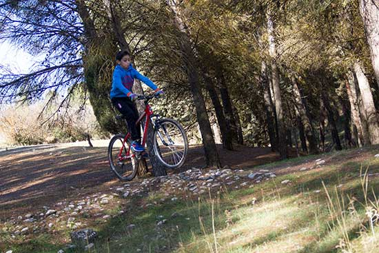 Bermejales-mountain-bike_20