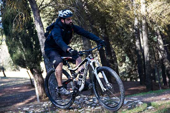 Bermejales-mountain-bike_21