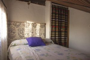 alquiler-bungalow-camping-granada (1)