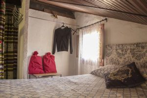 alquiler-bungalow-camping-granada (2)