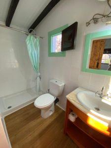 bungalo-camping-bermejales-2-personas (3)