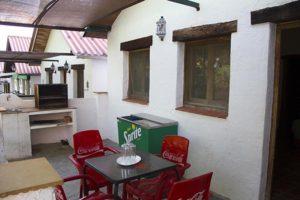 bungalow-andalucia (2)