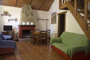 bungalow-andalucia (3)