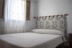 bungalow-andalucia (4)