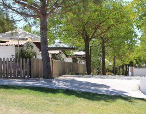 bungalow-camping-rural-en-granada (2)